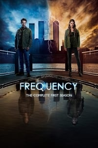 Frequency S01E04