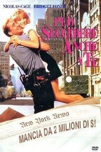 copertina film Pu%C3%B2+succedere+anche+a+te 1994
