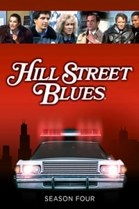 Hill Street Blues S04E13