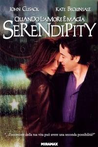 copertina film Serendipity+-+Quando+l%27amore+%C3%A8+magia 2001