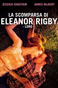 copertina film La+scomparsa+di+Eleanor+Rigby+-+Loro 2014