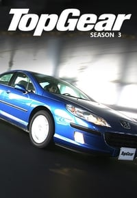 Top Gear S03E11