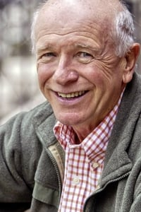 Terrence McNally as Himself in The State of Marriage