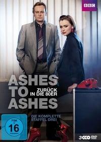 S03 - (2010)