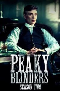 Peaky Blinders S02E03