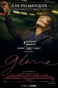 Gloria streaming