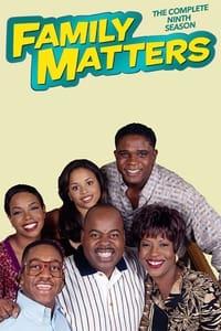 S09 - (1997)