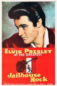 El rock de la cárcel (1957)