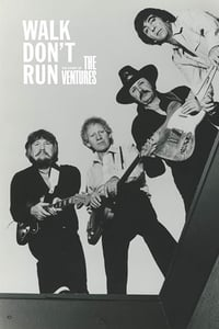 Walk, Don't Run: The Story of The Ventures