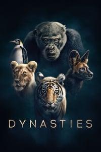 Dynasties S01E03