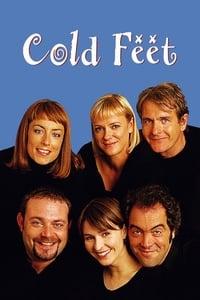 Cold Feet S02E01