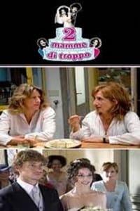 Due mamme di troppo
