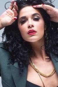 Sophia Aguiar