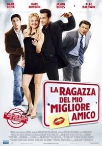 copertina film La+ragazza+del+mio+migliore+amico 2008