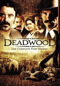 Deadwood S01E12