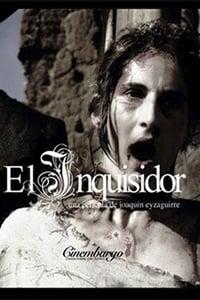 El Inquisidor (2015)