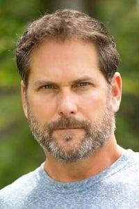 Jeff Brockton