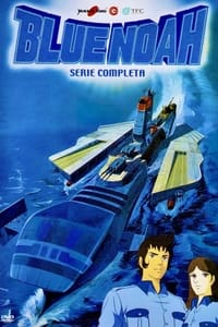 Blue Noah
