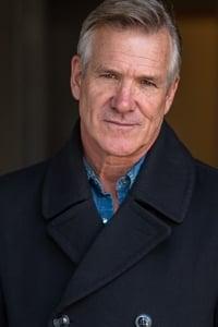 Jeff Corbett