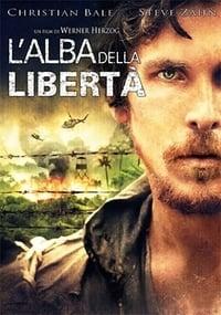copertina film L%27alba+della+libert%C3%A0 2006