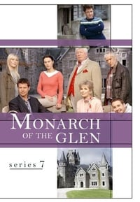 Monarch of the Glen S07E01