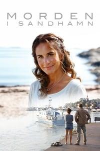 copertina serie tv Omicidi+a+Sandhamn 2010