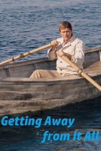 Getting Away from It All (1972)