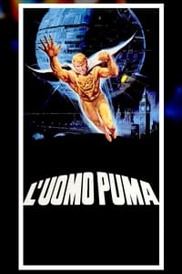 copertina film L%27uomo+puma 1980