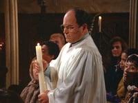 Seinfeld S05E11