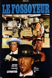 Le fossoyeur (1969)