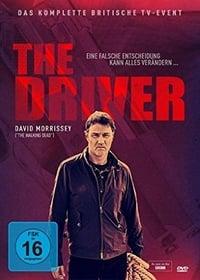 The Driver S01E02