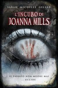 copertina film L%27incubo+di+Joanna+Mills 2006