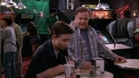 The King of Queens S02E21