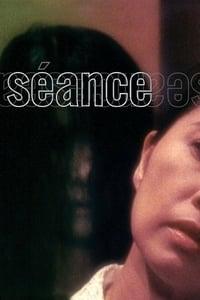 Séance