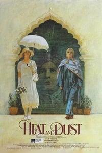 Chaleur et poussière (1983)