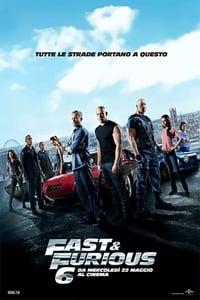 copertina film Fast+%26+furious+6 2013