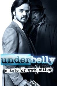 Underbelly S02E13