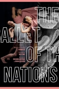 The Ballet of the Nations