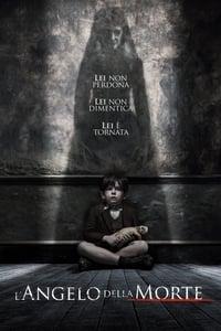 copertina film L%27angelo+della+morte 2014