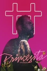 Princesita (2017)