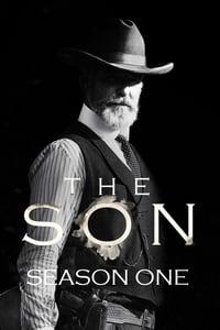 The Son S01E10