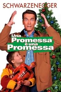 copertina film Una+promessa+%C3%A8+una+promessa 1996