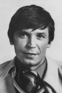 Ivan Bortnik