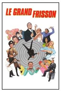Le Grand Frisson (1977)