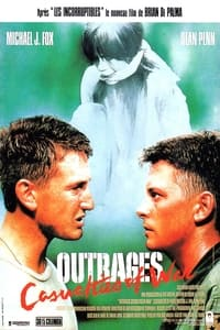 Outrages (1989)