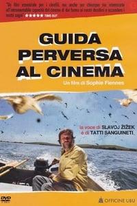 copertina film Guida+perversa+al+cinema 2006