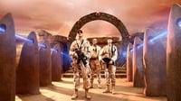 Stargate SG-1 S04E06