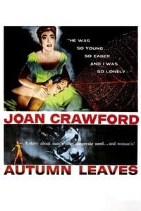 Feuilles d'automne (1956)