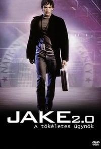 Jake 2.0 (2003)