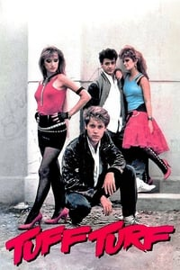 copertina film Ultima+occasione 1985